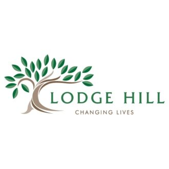 Lodge Hill, Watersfield