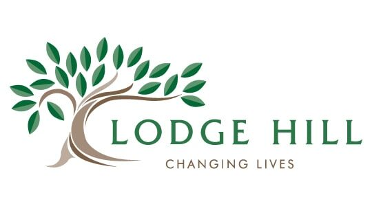 Family Fun Days at Lodge Hill