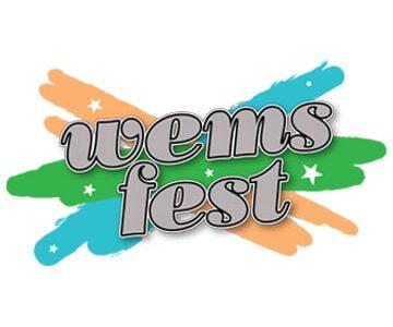 Wemsfest 2015